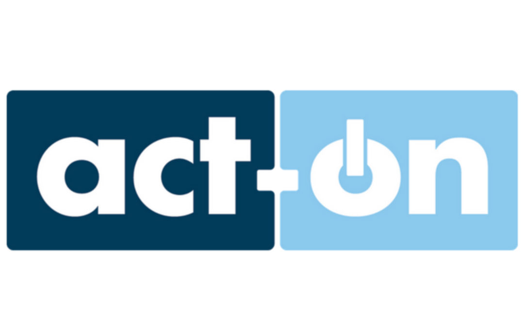 What We Learned Act-On's AI Growth Summit Keynote: Turning AI Into ROI