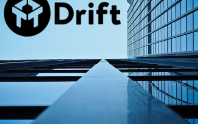 Drift's Bots: Modernising Marketing with AI