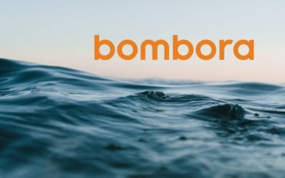 Intent Data and AI: How Bombora Monitors at Scale